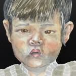 Portrait Beijing